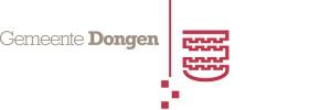 DW logo gemeente dongen (1)