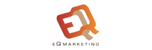 logo eqmarketing carousel