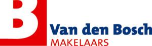 Logo Vd Bosch FC caroussel item