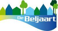 logo2_1_