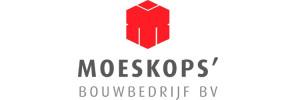 Logo Moeskops' Bouwbedrijf 750 bij 250(JPG)