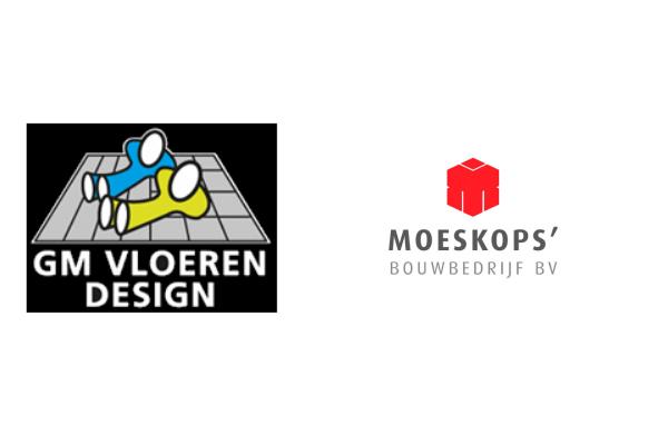 sheet gm vloeren design en moeskops