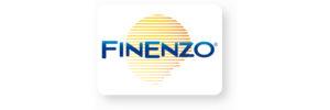 logo finenzo zonder payoff 750 bij 250