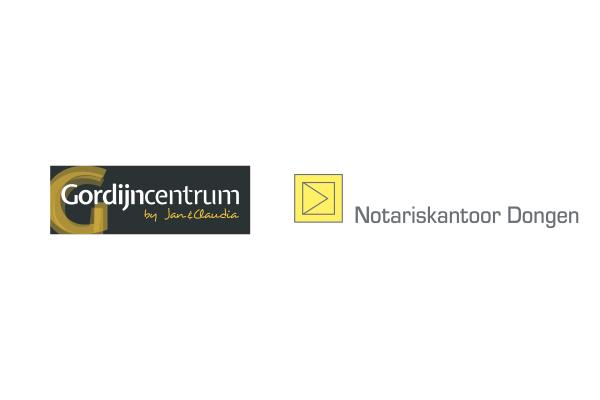 sheet gordijncentrum en notariskantoor