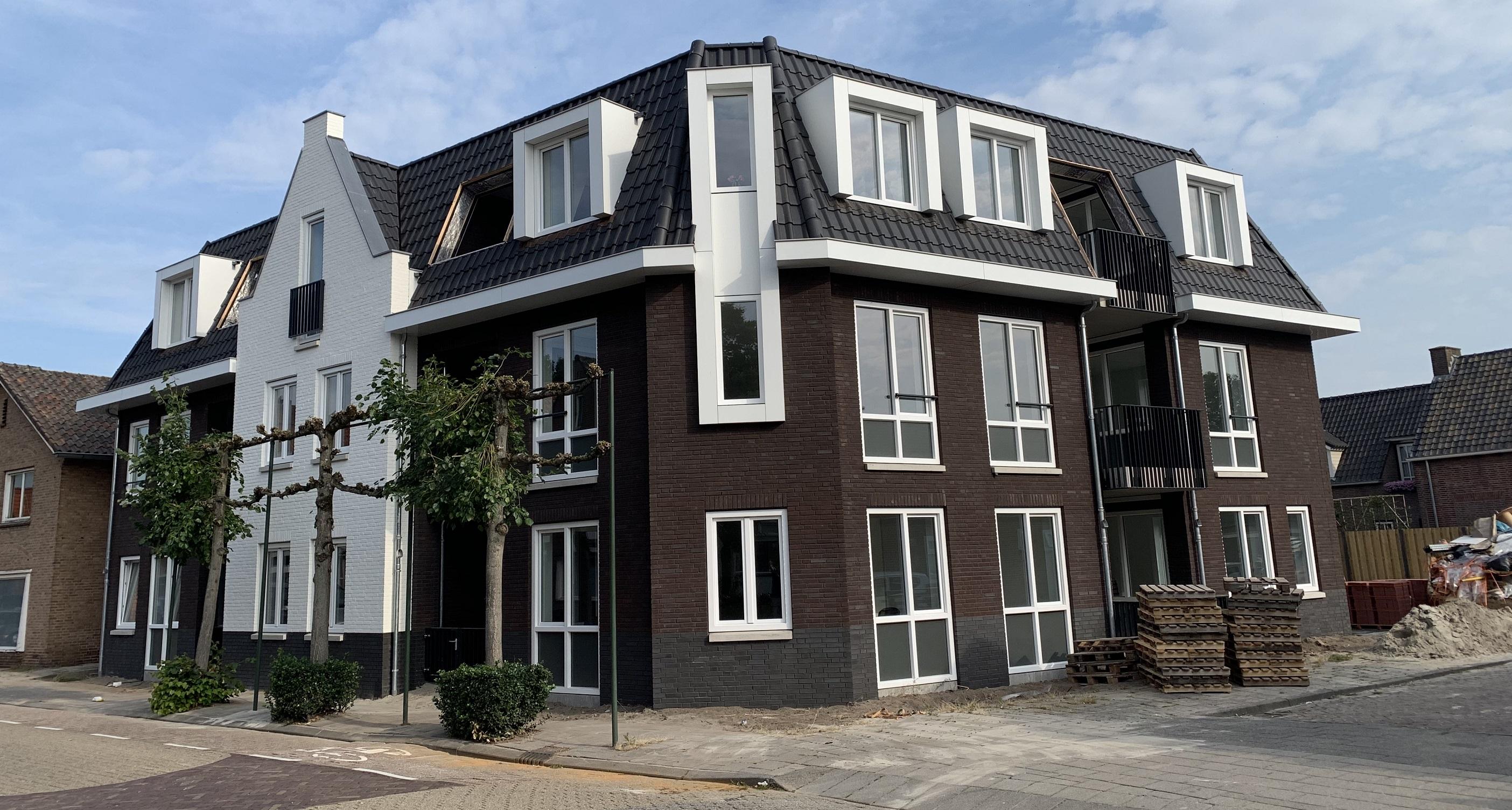 Welkom op DongenWoont.nl